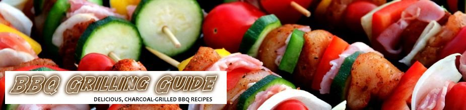 How to BBQ | Barbecue Recipes